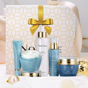NovAge Skinergise Set
