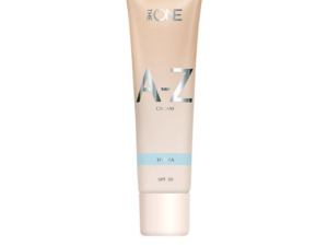 A-Z Cream met SPF30