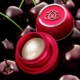 tender care cherry