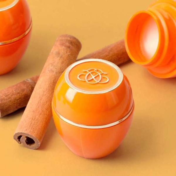 tender care cinnamon