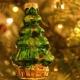 Oriflame Kerstpakketten op maat!