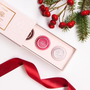 Tender Care Gift Box Kerst