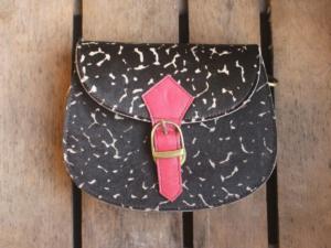 Animal Bag 10