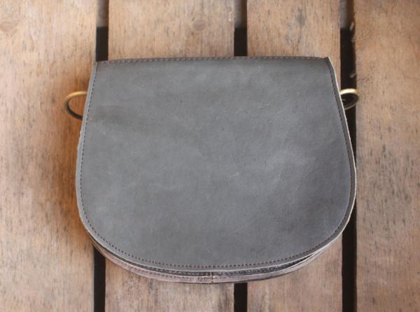 Animal Bag 10 achterkant